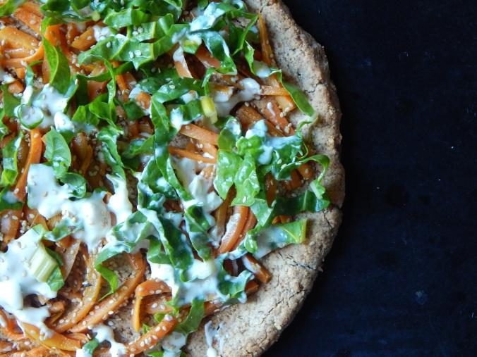 pizza-collard-green